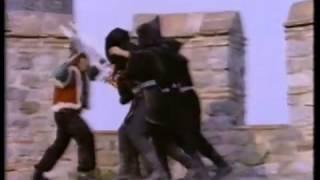 Kılıç Aslan Full Film İzle   son bölüm izle, full izle, tek parça izle