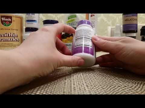 Поднимается ли температура при аденоме простаты