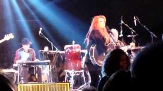 Wynonna - Young Love and I Know Where You're Going