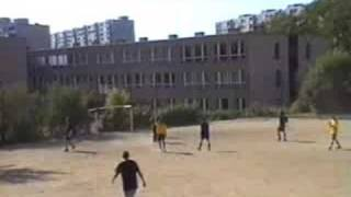 Tutto Bene (2003)