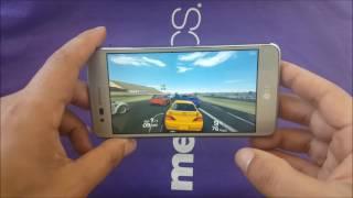 LG Aristo Full Review For Metro PCS\T-mobile