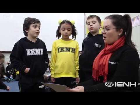 OFICINA DE IDEIAS: JOGAR, BRINCAR, RIMAR - A CRIAÇÃO NA PERSPECTIVA DO BILETRAMENTO
