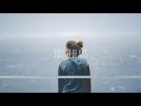 Леша Свик - Не забывай меня (remix) + lyrics