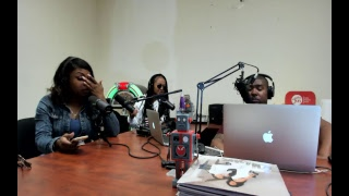 IZM Radio: Loyalty