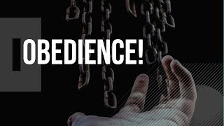 Unconstitutional Government Power and the Problem of Obedience