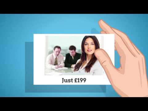 Mortgage Advisory Skills Online Course