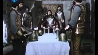 Българските исторически филми-1