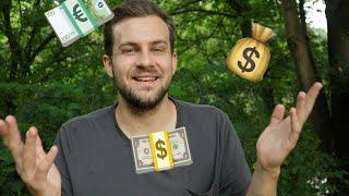 Mit YouTube Geld verdienen? Wie und warum die Radelbande das macht