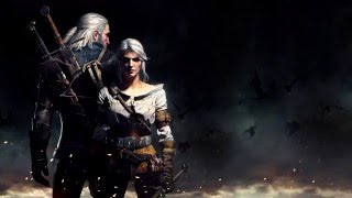 The Witcher 3: Wild Hunt - The Song of the Sword-Dancer Extended