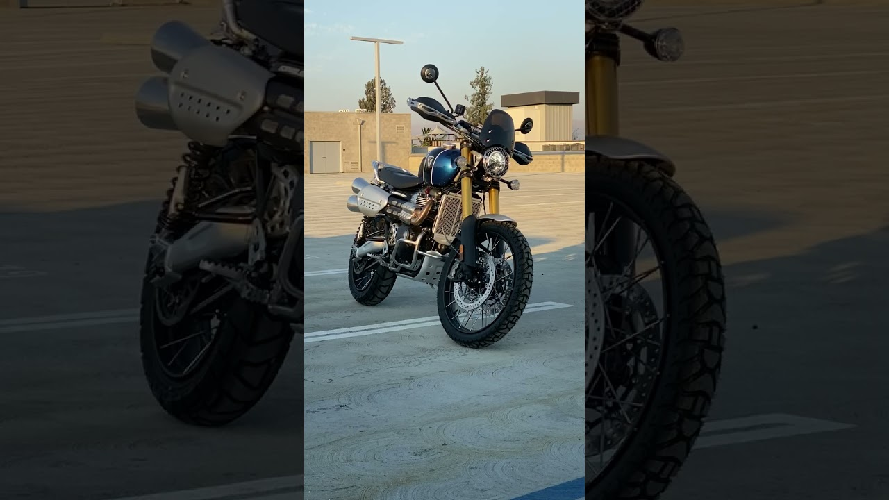Thumbnail image for video