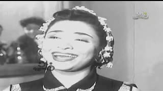 تحميل اغاني اوبريت رمضان كريم / محمد رشدى - سعاد مكاوى - شفيق جلال - سيد اسماعيل MP3
