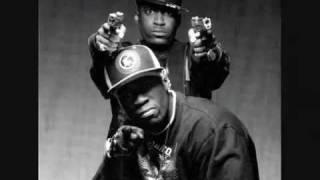 50 Cent ft. Tony Yayo - Nah, Nah, Nah LYRICS