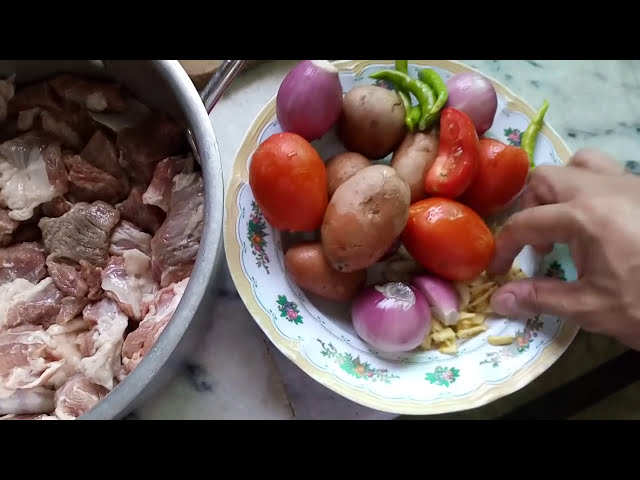 Dam-pukht-lamb-meat-by