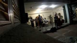 preview picture of video 'Cienfuegos de Cuba'