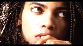 TERENCE TRENT D'ARBY - PERFUMED PAVILLION (SANANDA MAITREYA) 1993