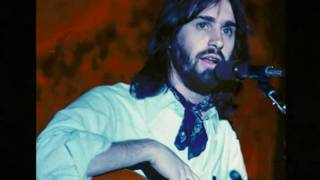 Looking For A Lady (1972) ~ Dan Fogelberg