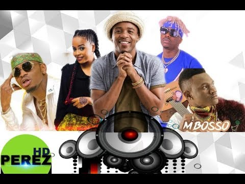 NEW BONGO MIX 2019 | DJ PEREZ FT HARMONIZE | MBOSSO | ASLAY | ALIKIBA | DIAMOND pLATINUMZ | MASAUTI