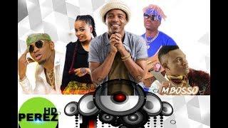 NEW BONGO MIX 2019 | DJ PEREZ FT HARMONIZE | MBOSSO | ASLAY | ALIKIBA | DIAMOND pLATINUMZ | MASAUTI