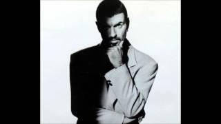 George Michael - FastLove(Summer Mix)