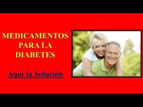 Escaramujos contraindicaciones para la diabetes