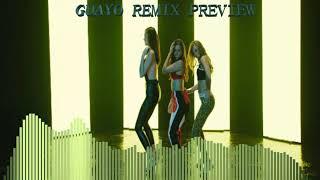 Zion Y Lennox Ft Anuel AA   Guayo Remix + LINK  DE DESCARGA ((By Jonathan Morocho Dj))