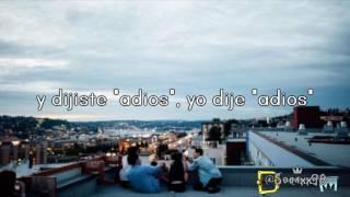 Rooftop | Zara Larsson | Traduccion Español