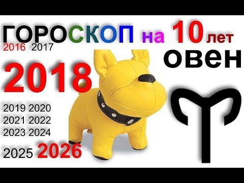 Любовный гороскоп раки на 2014 год