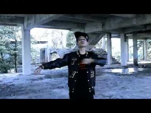 Mzii Rap - Perjalanan Ku