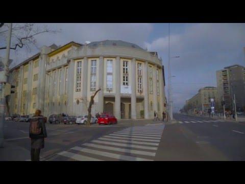 Videofilm/1.- B.I.C. 70.