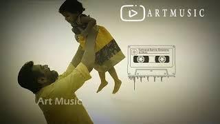 kannana kanne ringtone viswasam mp3 song download