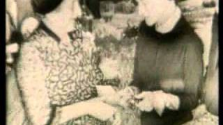 Pillsbury Bake-Off Contest History