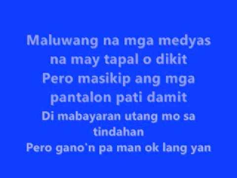 Kung gaano karaming mga buwan upang bigyan ang mga kuting mula sa mga worm