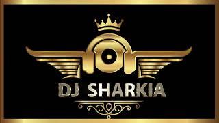 حسام جنيد - بتجنني ريمكس دي جي شرقيه/Hussam Jneed - Betjanne remix dj sharkia تحميل MP3