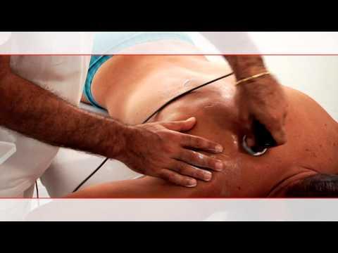Se il mal di collo che fanno osteocondrosi