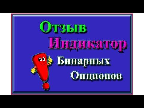 Byrix бинарные опционы