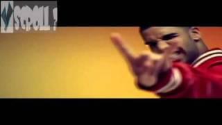 "Drake- ""I'm Ready For You"" (NO TAGS/LYRICS ON SCREEN)"