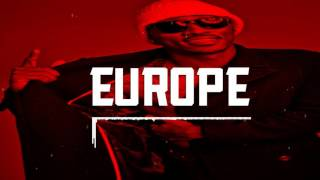 Future X Young Thug Type Beat 2016 Europe Prod By Qua Dinero