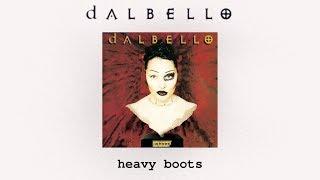Dalbello - Heavy Boots