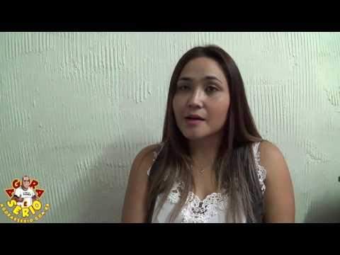 Dra Aline Sayuri Peruchi nova Secretária de Saúde de Juquitiba fala sobre as dificuldades encontradas no Hospital