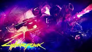 Cyberpunk 2077 Mix #2   Best Of Synthwave  Darksynth  Retrowave