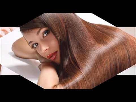 Witaminy dla zaleceń trichologist włosy