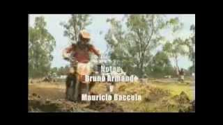 preview picture of video 'Pasiones Deportivas Presentación - año 2007 - PRODUCCIONES FACHI'
