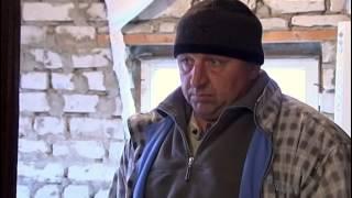 Міняю жінку 5 за 12.06.2012 (5 сезон 6 серія)   1+1