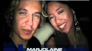 WELCOME TO NIGHT PEOPLE 6  BYPASS GENEVA