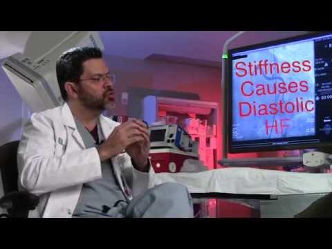 Hipertenzije od ronjenju na dah
