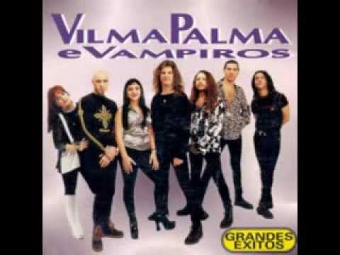 vilma palma la pechanga descargar mp3 rocket