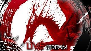 Dragon Age: Origins - Начало Легенды