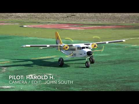 radio-controlled-airplanes-at-pcc--hobbyking-bush-mule