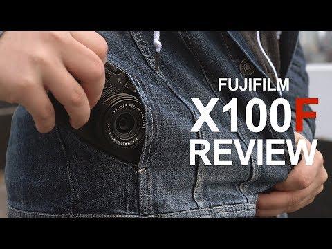 X100F