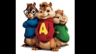 EFF - Stimme (Chipmunk Version)